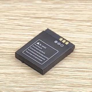 Pin đồng hồ thông minh DZ09, A1, A8L, A8Li, GM08, Apwatch thumbnail
