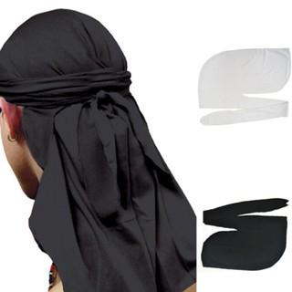 Bestseller Mens Headband Dreadband Head Scarf Turban Dreadlock Wrap Hair Accessories