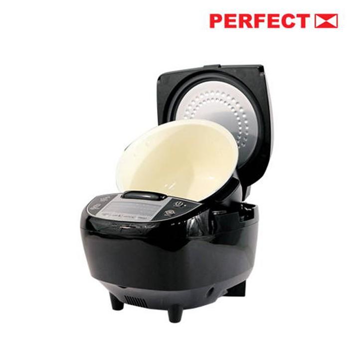 Máy làm tỏi đen Perfect PF-MC108 (Chính hãng) - 2835294 , 822840675 , 322_822840675 , 1799000 , May-lam-toi-den-Perfect-PF-MC108-Chinh-hang-322_822840675 , shopee.vn , Máy làm tỏi đen Perfect PF-MC108 (Chính hãng)