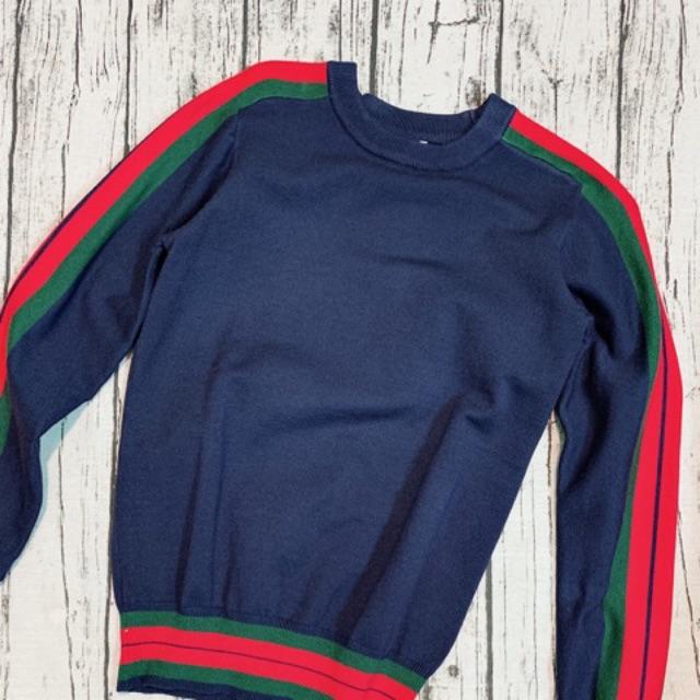 Áo len ép các loại cho sắm khỏi lạnh. Hàng spf sale sấp mặt 270k
