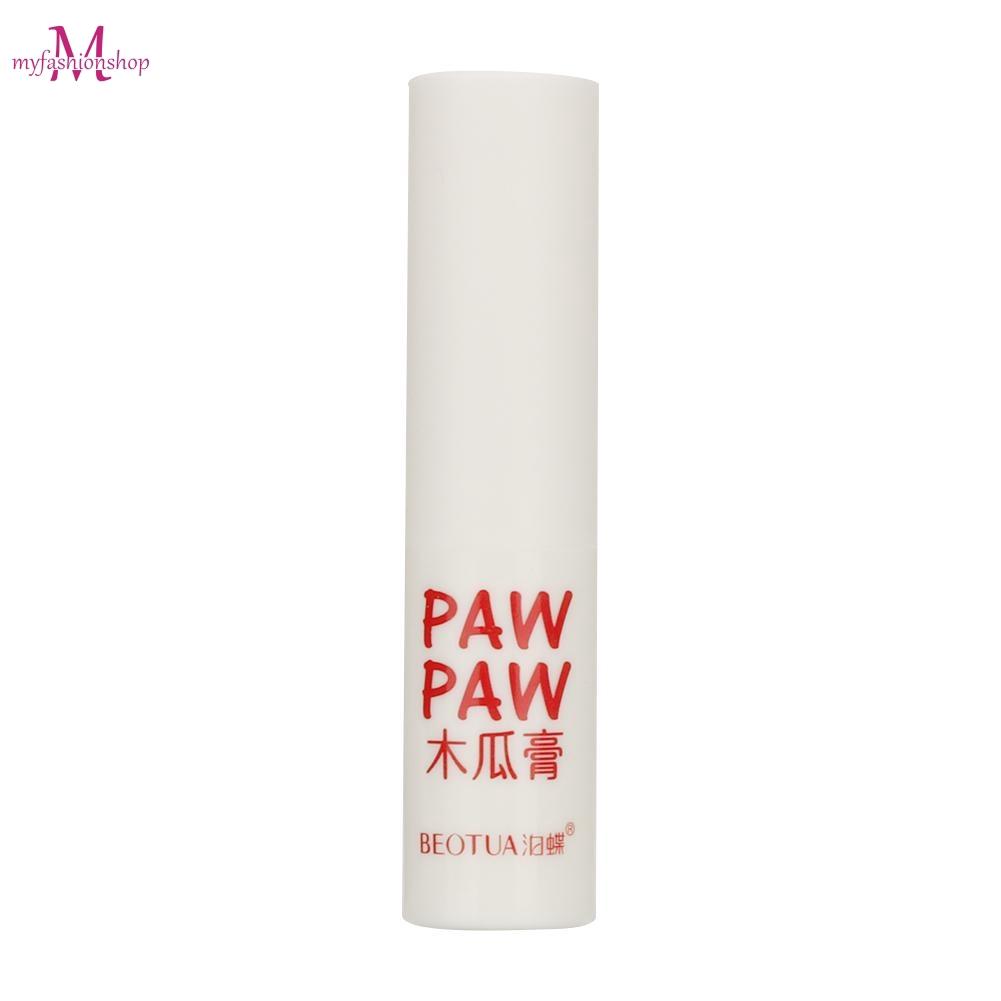 Nourishing Lip Balm Lip Gloss Long Lasting Moisturizing Hydrating Lipstick