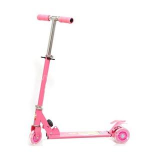 Xe trượt 03 bánh Scooter