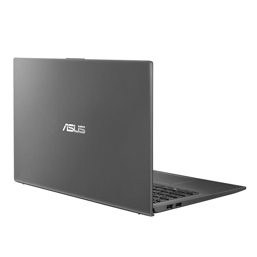 Laptop Asus Vivobook A512DA-EJ422T AMD R5-3500U, Win10 (15.6 FHD) - Hàng Chính Hãng