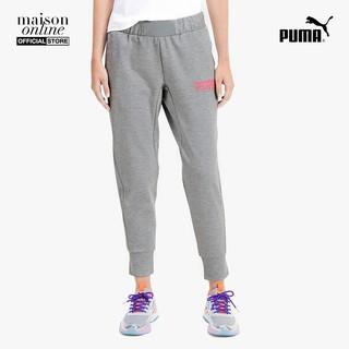 PUMA - Quần jogger nữ Puma x Sophia Webster 595395-07 thumbnail