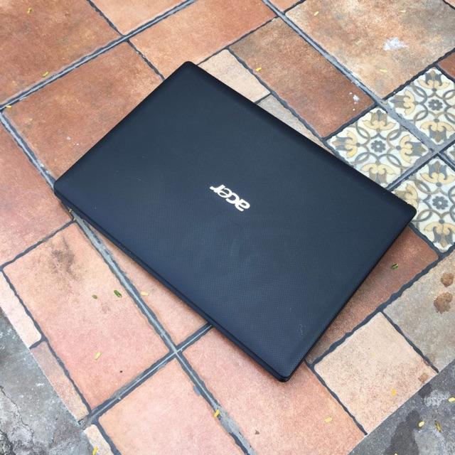 Laptop văn phòng core i3 các hãng giá tốt