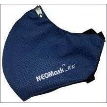 (Hàng Siêu Phẩm) Khẩu trang than hoạt tính NeoVision NeoMASK VC 65 TQG loại dày (Xanh) - 14338234 , 2326923039 , 322_2326923039 , 36720 , Hang-Sieu-Pham-Khau-trang-than-hoat-tinh-NeoVision-NeoMASK-VC-65-TQG-loai-day-Xanh-322_2326923039 , shopee.vn , (Hàng Siêu Phẩm) Khẩu trang than hoạt tính NeoVision NeoMASK VC 65 TQG loại dày (Xanh)