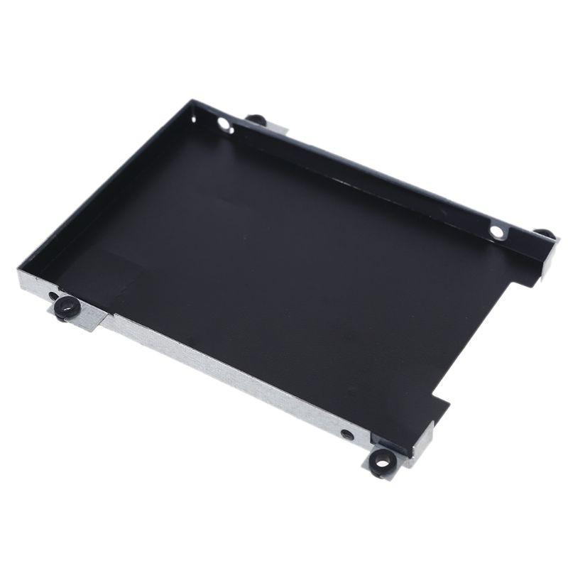 Khay Đựng Ổ Cứng Ssd Cho - Dell Latitude E5480 Laptop E5480 Hdd