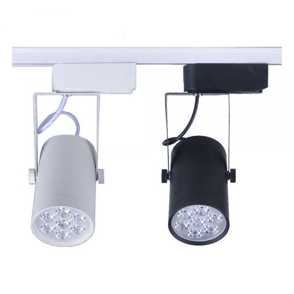 Đèn rọi ray chuyên dụng trang trí nội thất COB loại 7w (BH 2 năm) - 3480314 , 1333780577 , 322_1333780577 , 170000 , Den-roi-ray-chuyen-dung-trang-tri-noi-that-COB-loai-7w-BH-2-nam-322_1333780577 , shopee.vn , Đèn rọi ray chuyên dụng trang trí nội thất COB loại 7w (BH 2 năm)
