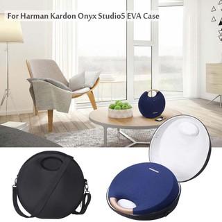 Bộ hộp đựng loa bluetooth không dây cho Haman Kardon Ony Studio 5