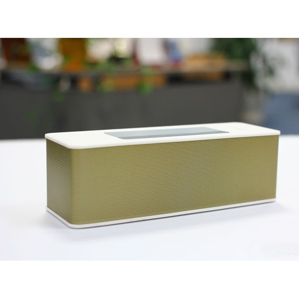 Loa vi tính bluetooth Microlab MD215-GL, màu vàng gold, có cổng usb và đọc thẻ nhớ - 9969869 , 617381725 , 322_617381725 , 769000 , Loa-vi-tinh-bluetooth-Microlab-MD215-GL-mau-vang-gold-co-cong-usb-va-doc-the-nho-322_617381725 , shopee.vn , Loa vi tính bluetooth Microlab MD215-GL, màu vàng gold, có cổng usb và đọc thẻ nhớ