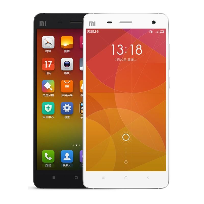 Điện thoại Xiaomi MI4 16GB