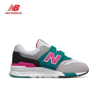 Giày Thể Thao trẻ em New Balance - PZ997HZH thumbnail
