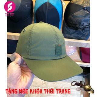 Mũ nón sơn chính hãng MC001A MS01