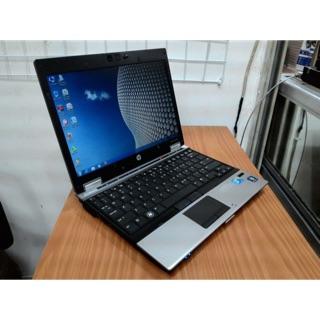 Laptop cũ hp elitebook 2540p core i7 ram 4G hdd 250G cho văn phòng, sinh viên, bán hàng, giá rẻ