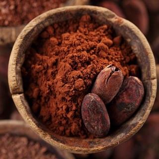 Cacao ngon làm bánh/ sữa chua dẻo