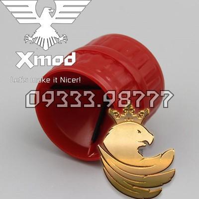 Tool mài đầu ống Xmod (Giá rẻ) Giá chỉ 69.000₫