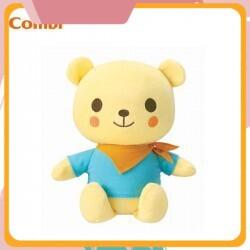 [Sale Siêu Hot] Gấu bông thân thiện - Đồ chơi cho bé