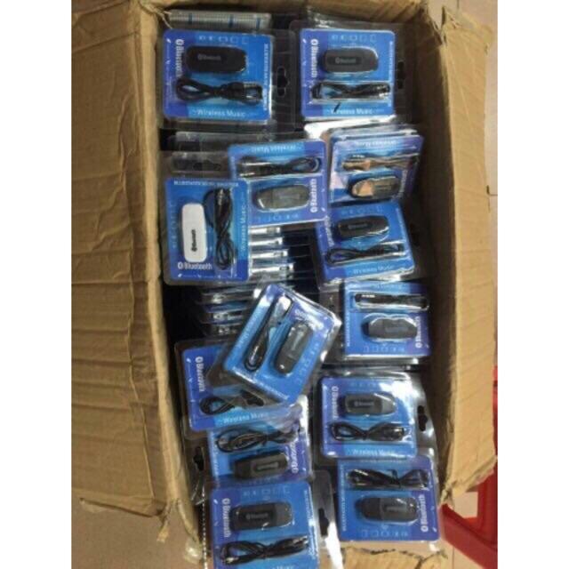 Combo 10 usb bluetooth - 3034077 , 376370848 , 322_376370848 , 315000 , Combo-10-usb-bluetooth-322_376370848 , shopee.vn , Combo 10 usb bluetooth
