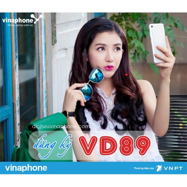 Sim 4G( 10 số, có 95k tài khoản chính ) Vinaphone VD89 PLUS 120GB/THÁNG (4GB/NGÀY), miễn phí gọi nội mạng. - 21546126 , 1108973836 , 322_1108973836 , 99000 , Sim-4G-10-so-co-95k-tai-khoan-chinh-Vinaphone-VD89-PLUS-120GB-THANG-4GB-NGAY-mien-phi-goi-noi-mang.-322_1108973836 , shopee.vn , Sim 4G( 10 số, có 95k tài khoản chính ) Vinaphone VD89 PLUS 120GB/THÁNG