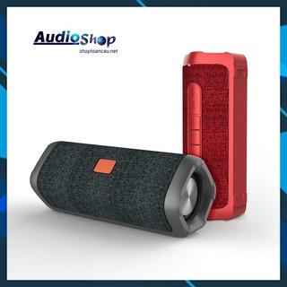 Loa Bluetooth EBS 605  kết nối máy tính đọc thẻ nhớ TF cao cấp âm bass cực mạnh