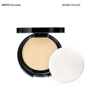 Phấn phủ Abslute NewYork HD Powder Foundation HDPF thumbnail