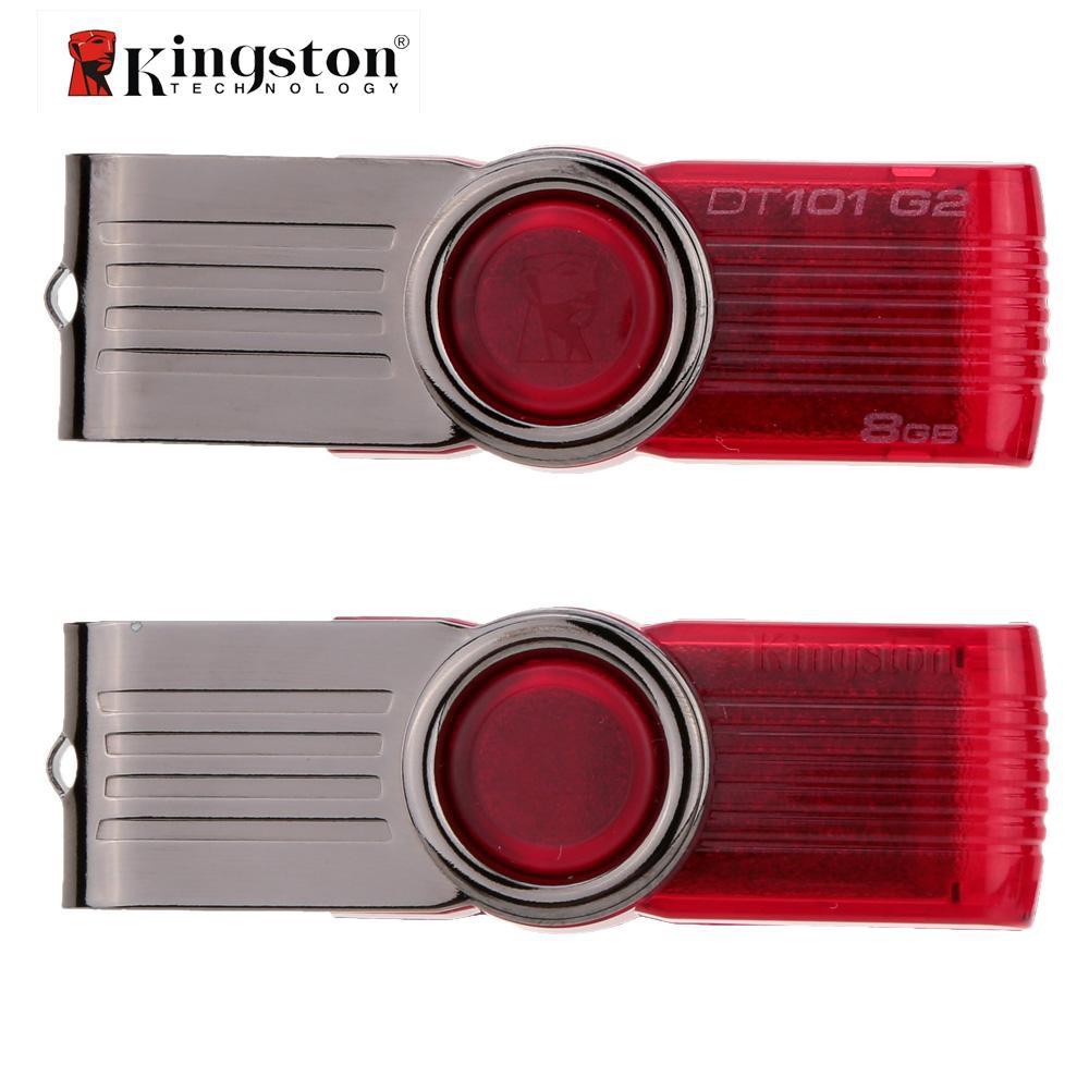 USB 16G-1TB 3.0 với nắp đậy xoay 180 độ