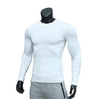 Áo body, áo giữ nhiệt giá sỉ 39K