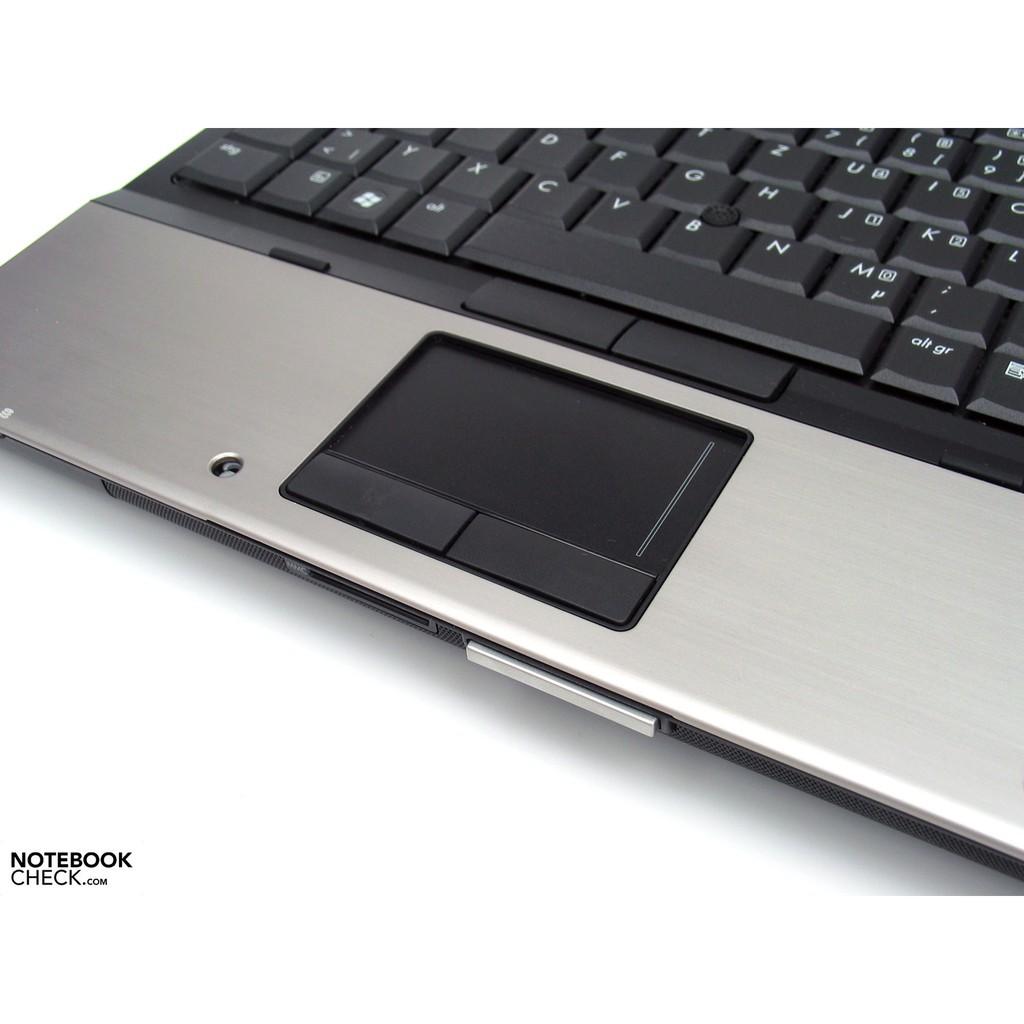 laptop hp xin