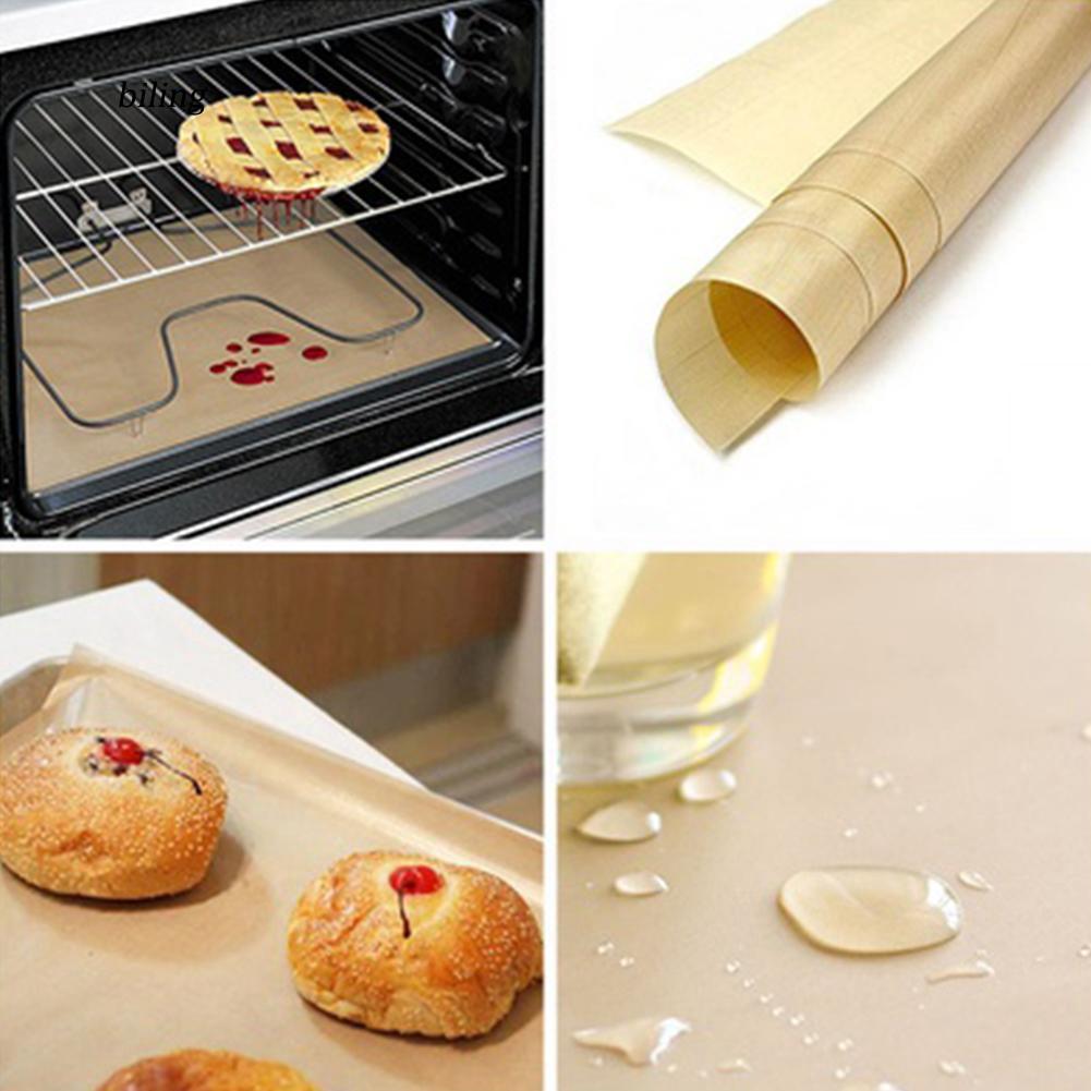 Miếng lót nướng bánh bằng giấy dùng lò vi sóng có thể tái sử dụng - 14756811 , 2142247628 , 322_2142247628 , 39000 , Mieng-lot-nuong-banh-bang-giay-dung-lo-vi-song-co-the-tai-su-dung-322_2142247628 , shopee.vn , Miếng lót nướng bánh bằng giấy dùng lò vi sóng có thể tái sử dụng