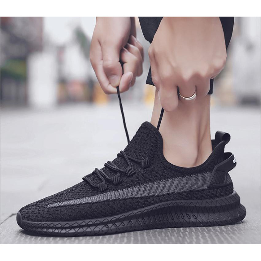 [Mã FASHIONT4MA2 giảm 10K đơn 50K] Giầy thể thao sneaker cực chất nam 2020 GR 13
