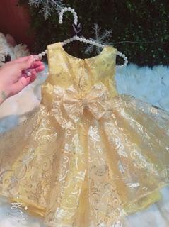 Váy xoè 720