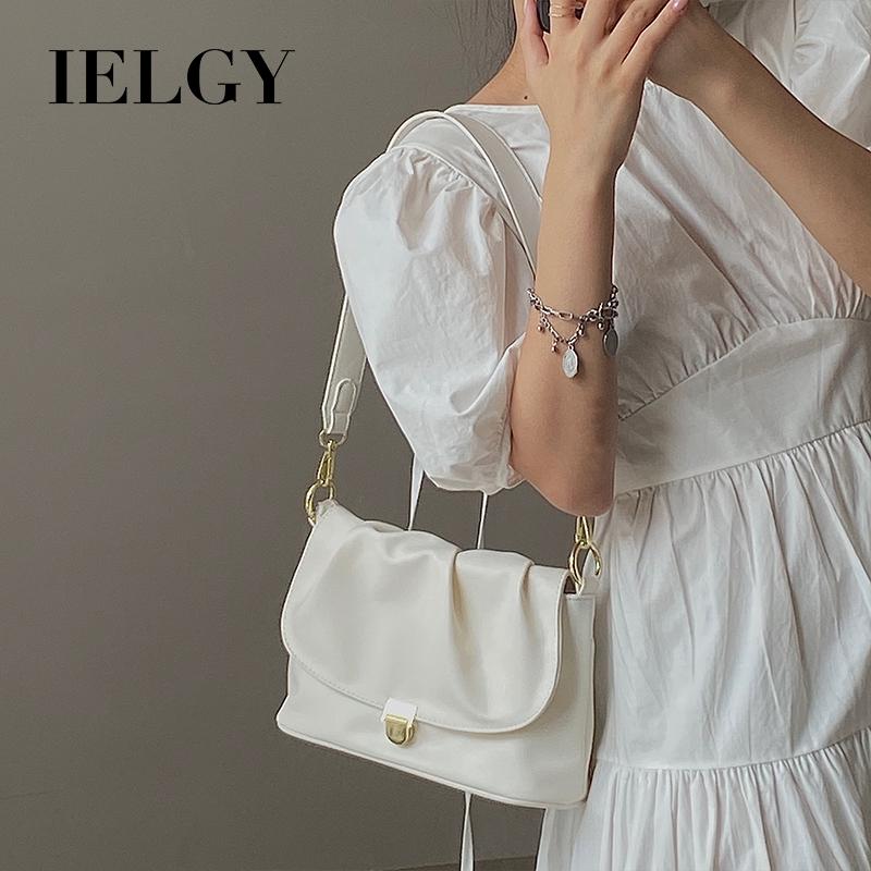 Túi xách da sang trọng hợp thời trang cho nữ