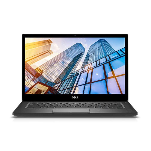Dell Latitude E 7490 I5/8/SSD256 - BRAND NEW