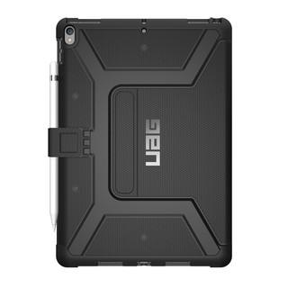Ốp lưng UAG Metropolis cho iPad Air 2019, iPad Pro [10.5-inch] thumbnail