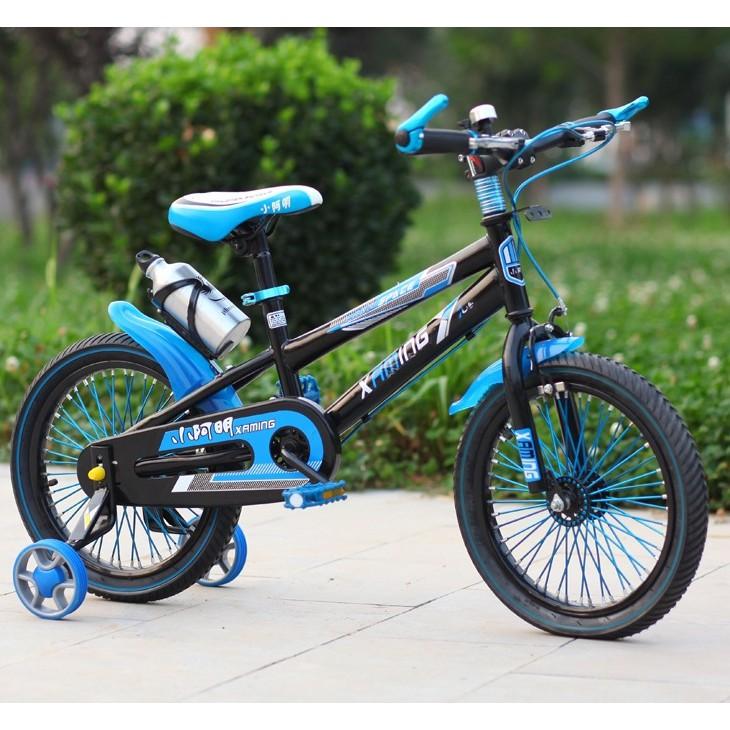 Xe đạp thể thao bánh 12/14/16 inch (cho bé 3-4t, 4-5t, 5-7t) - 3302542 , 841064527 , 322_841064527 , 900000 , Xe-dap-the-thao-banh-12-14-16-inch-cho-be-3-4t-4-5t-5-7t-322_841064527 , shopee.vn , Xe đạp thể thao bánh 12/14/16 inch (cho bé 3-4t, 4-5t, 5-7t)