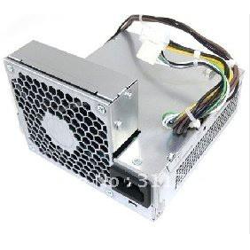 Bộ nguồn 240W HP Compaq 6000 6200 6300 8000 8100 8200 SFF Power Supply