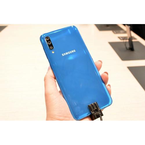 Điện thoại Samsung Galaxy A50 (4GB|64GB)