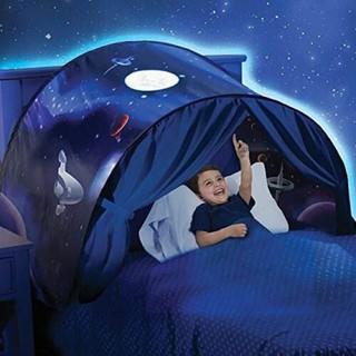 Lều Ước Mơ Dream Tents
