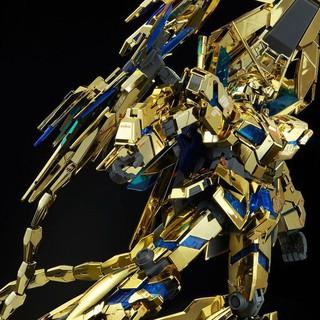 [FREESHIP - Hàng có sẵn] Mô hình Gundam Daban PG Phenex tỷ lệ 1 60, Phenex Daban thumbnail
