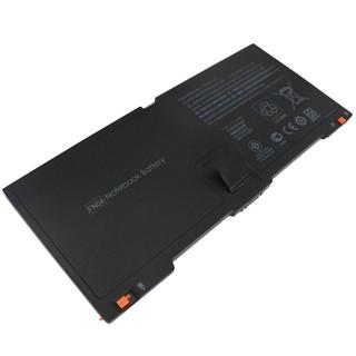 Pin Laptop HP ProBook 5330M, FN04, 635146-001, HSTNN-DB0H, QK648AA Zin