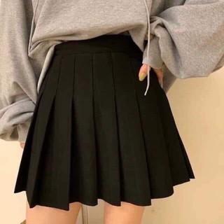 SỈ Chân váy tennis bigsize 60-100kg có quần trong