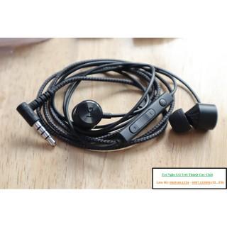 Tai Nghe LG V40 ThinQ âm thanh sống động dùng luôn cho LG G6 /G7 /V20 /V30 cực chất