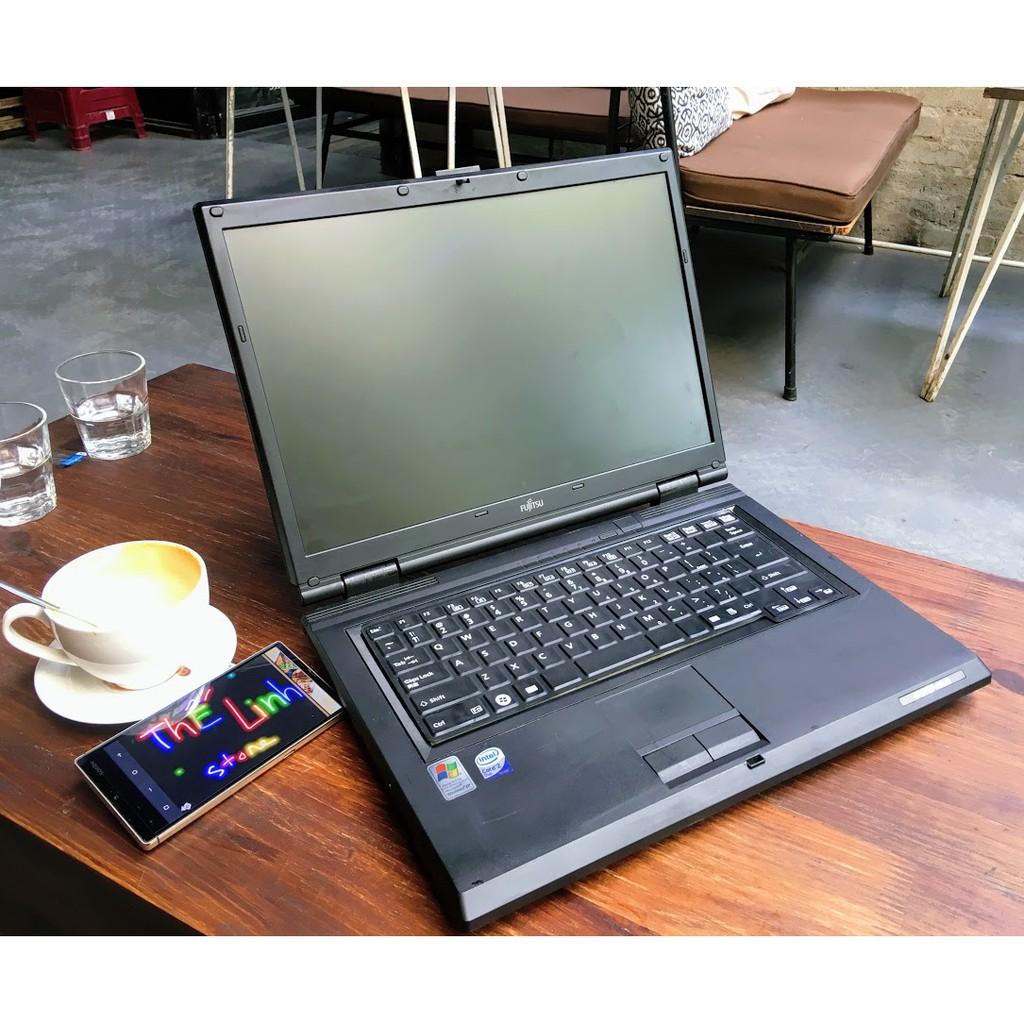 Laptop Fujitsu 15 inch A8260 Hàng Nhật giá rẻ. Ram 2G - 3458832 , 780118861 , 322_780118861 , 1888000 , Laptop-Fujitsu-15-inch-A8260-Hang-Nhat-gia-re.-Ram-2G-322_780118861 , shopee.vn , Laptop Fujitsu 15 inch A8260 Hàng Nhật giá rẻ. Ram 2G