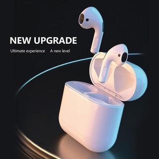Tai nghe Bluetooth Pro 4 âm thanh rõ ràng và sống động nhiều màu