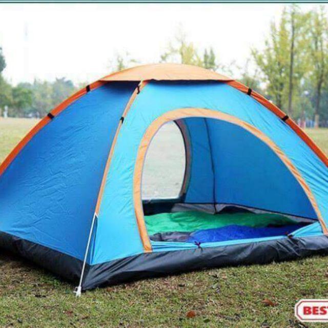 Lều cắm trại.........