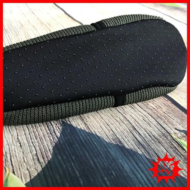 [ Xả Kho ]  Combo hài len siêu hot hàng cao cấp, hàng chất lượng cao, chất liệu bền đẹp H9