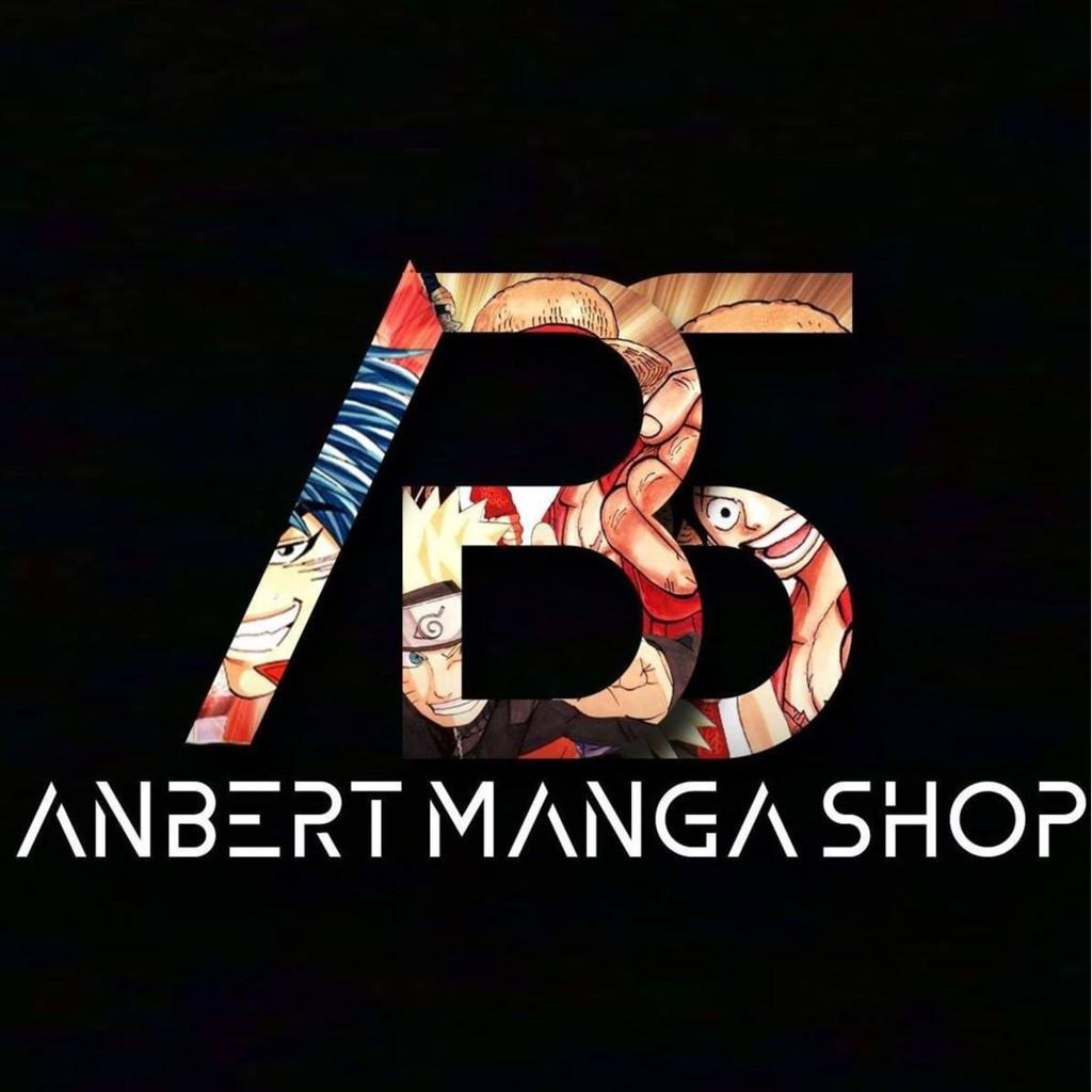 Shop Truyện Tranh Anbert Manga