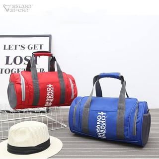 Túi trống du lịch TongshCao Cấp