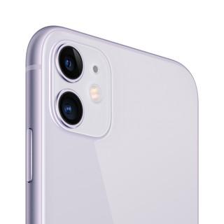 Hình ảnh [Mã ELRE1TR giảm 5% đơn 1TR] Apple iPhone 11 128GB-3