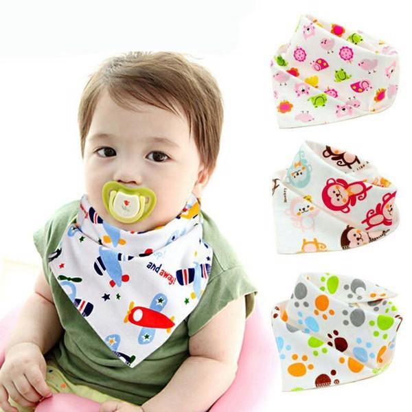 Set 10 khăn yếm tam giác 2 lớp cotton có cúc bấm cho bé - 3260708 , 740092154 , 322_740092154 , 120000 , Set-10-khan-yem-tam-giac-2-lop-cotton-co-cuc-bam-cho-be-322_740092154 , shopee.vn , Set 10 khăn yếm tam giác 2 lớp cotton có cúc bấm cho bé